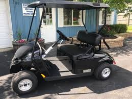 new golf cart chicago il joliet il peru il braidwood il