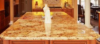 Kitchen Granite Countertops by Granite And Marble Bathroom Countertops In Buffalo Ny Italian