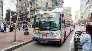muni moves to fire operator caught making remarks on camera