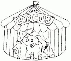 circus coloring pages printable 50 best circus images on pinterest circus theme circus crafts