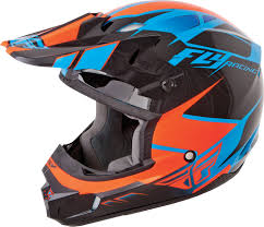 motocross helmet cake hmk outerwear a and d discount performance powersports