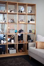 Office Room Images The Designer Who Created Instagram U0027s First Big Office Is One To