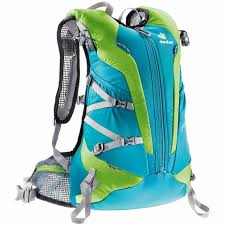 Deuter Kid Comfort 2 Deuter Ac Lite 18 Deuter Pace 20 Backpacks Liters Blue And