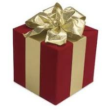 where can i buy gift boxes square gift boxes buy in jalandhar