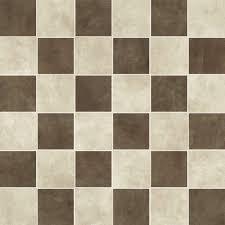 corona unicorn tiles view larger