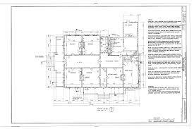 gothic revival house floor plans house design plans