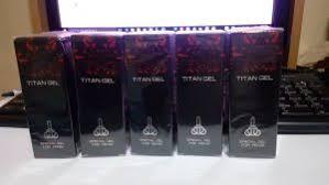 free ongkir jual titan gel asli di pontianak 082298154662