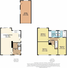 3 bedroom semi detached house for sale in harvest road wickersley
