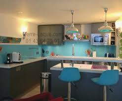 cuisine bleu turquoise cuisine gris bleu turquoise holidays lagrasse com