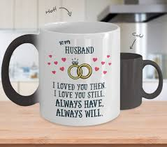 coffee mugs buy coffee mugs online india at best prices black