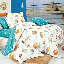 theme comforters wonderful fancy themed sheets 46 for duvet covers king with