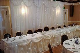 Backdrops For Weddings Idealistic U0026 Newest Ideas On Wedding Backdrop Weddings Eve