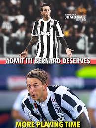 Football Player Meme - football trolls memes