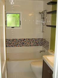 small bathroom countertop ideas tiles ceramic tile bath ideas shower ceramic tile ideas white