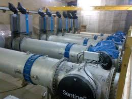 uv light for well water cost uv light water treatment cost brine tank iron sulfur filter softener