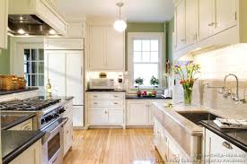 white wood kitchen cabinets u2013 colorviewfinder co