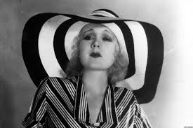 1920s fashion coco chanel marlene dietrich and more style icons