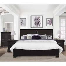 lifestyle solutions king bedroom sets costco