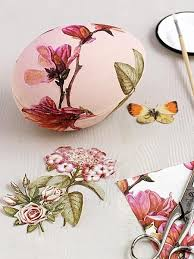 Vintage Easter Decorations Pinterest by 2615 Best Easter Decor Images On Pinterest Easter Decor Easter