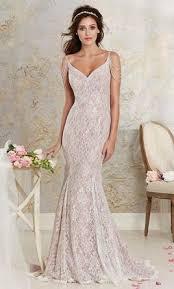 1116 Best Vintage Wedding Dresses Images On Pinterest Vintage Alfred Angelo 8531 800 Size 10 New Un Altered Wedding Dresses