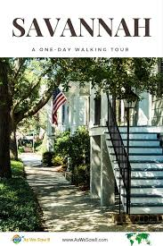 30 best georgia travel images on pinterest savannah georgia