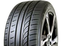 Cooper Light Truck Tires Sunfull Tires Official Homepage