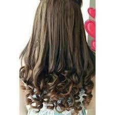 hair clip rambut asli jual beli perawatan rambut seven 7 revolution terbaru lazada co id
