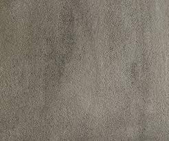 wandregale betonoptik