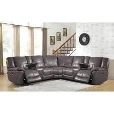 Modern Sofas Sydney Modern Bedroom Sofas Fancy Living Room Furniture Medium Size Of
