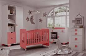 destockage chambre b nouveau chambre coucher luxe et chambre coucher moderne bois