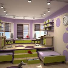 Best  Small Kids Rooms Ideas On Pinterest Kids Bedroom - Bedroom space ideas