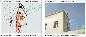 solar powered runway lights solar powered led airport runway light buy airport light airport