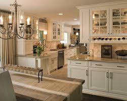 By Design Kitchens Kitchens By Design Barr Kitchen