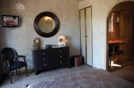 chambre d hote carqueiranne chambre macao photo de val d azur carqueiranne tripadvisor