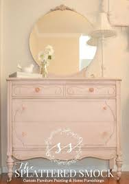 best 25 shabby chic dressers ideas on pinterest shabby chic art