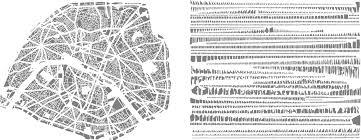 Iowa City Map Iowa Gis Service Bureau Cartography City Map Stacking