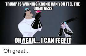Riiight Meme - kronk riiight meme