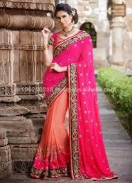 Reception Sarees For Indian Weddings Indian Reception Wear Saree Bollywood Saree Bridal Saree R7603