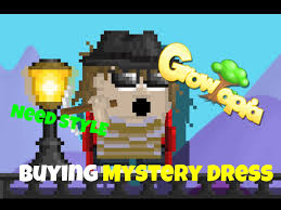 wedding dress growtopia growtopia dress