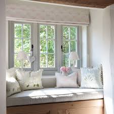 the 25 best kitchen window seats ideas on pinterest bay window