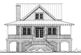 Allison Ramsey House Plans May Fair Cottage House Plan C0078 Design From Allison Ramsey