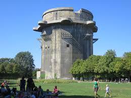 Charles Sieger Flak Tower Apocalypse Now Pinterest Flak Tower