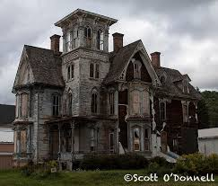 267 best images about modern day ruins on pinterest mansions