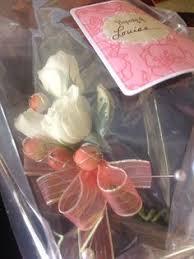 Wedding Flowers Orlando White Orchid Corsage Seeded Eucalyptus Traditional Korean