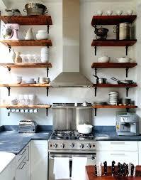 kitchen furniture melbourne furniture in the kitchen furniture in oaken storage with design