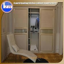 Wardrobe Closet Sliding Door Wardrobe Closet With Sliding Doors Custom Offices Door Closet
