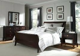 ashley furniture grey wood bedroom set sets love u2013 amasso