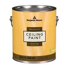 benjamin moore paint prices aubuchon hardware ceiling paint benjamin moore