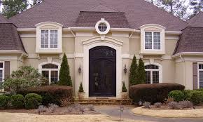 security front door for home front doors compact custom front doors for home custom front