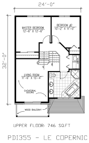 small 2 story house plans 1 small 2 storey house plans story creative inspiration